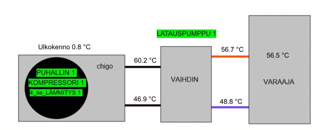 0C5051FF-2CFE-450D-A093-A54AC1C1AC9B.jpeg