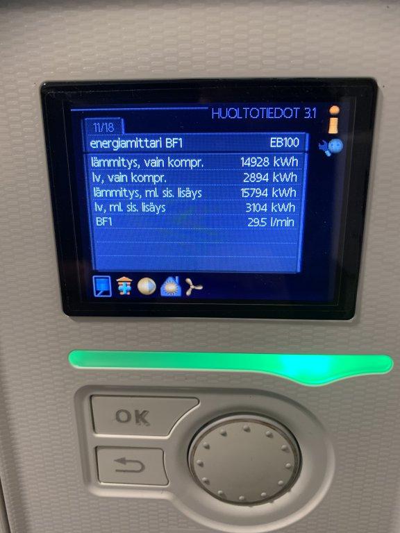 11FEDFE6-087D-4329-BA13-6813D7EC10AC.jpeg