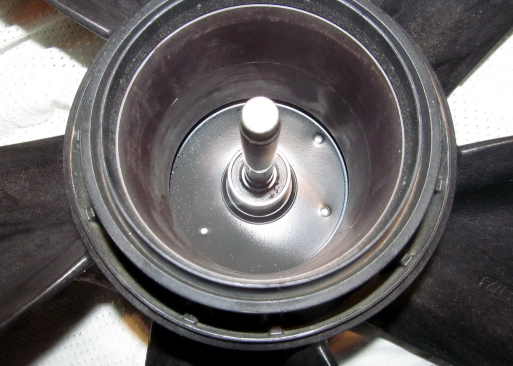 CTC 520M  ebm papst S3G630-AD05-53 rotor 1.jpg