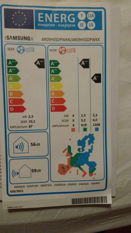 energialuokka.jpg