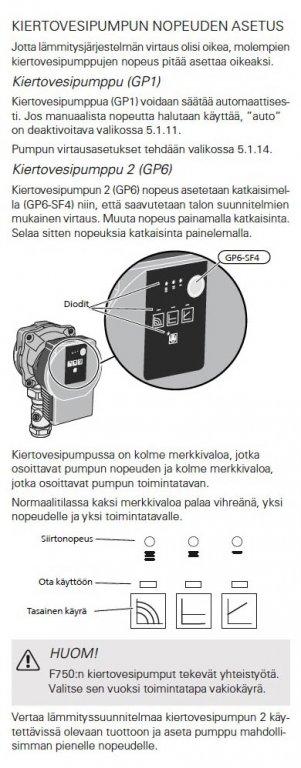 F750-kiertovesipumppu.jpg