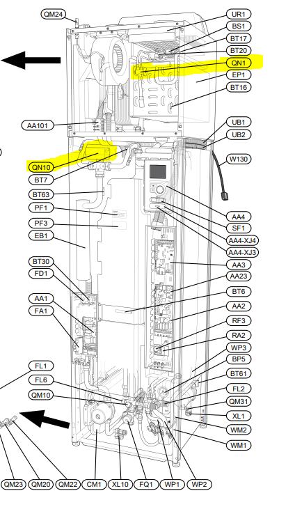 F750 rakenne.PNG