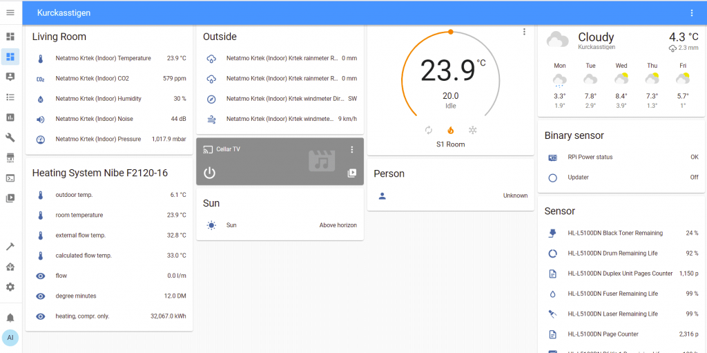 Home Assistant dashboard kaappaus 280321.png