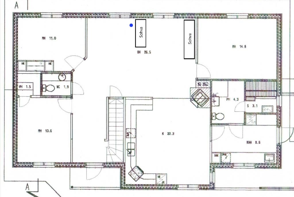 Projekti - Drawing 11913919748_01.png