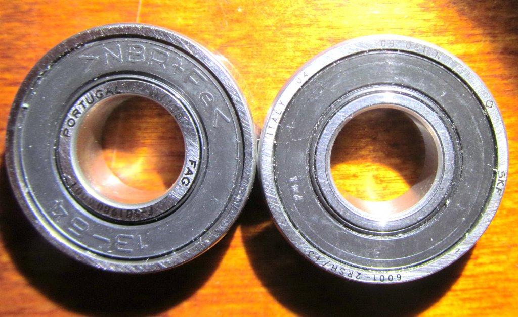 S3G630-AD05-53 laakerit.jpg