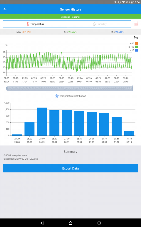 Screenshot_20190226-100437.png
