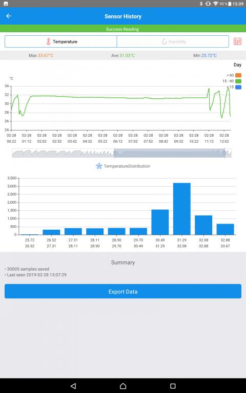 Screenshot_20190228-130939.png