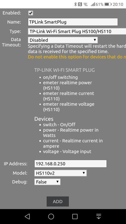 Screenshot_20191004-201017.jpg