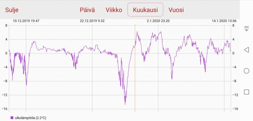 Screenshot_20200115_164302.jpg