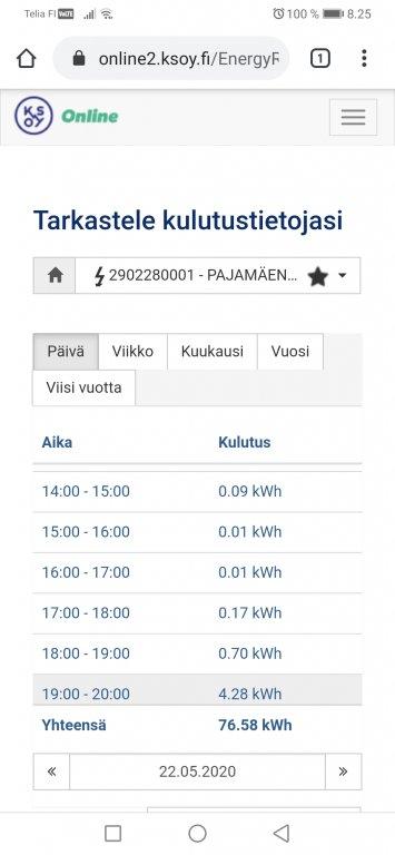 Screenshot_20200523_082554_com.android.chrome.jpg