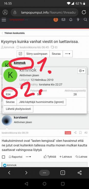Screenshot_20201017-165511__01.jpg