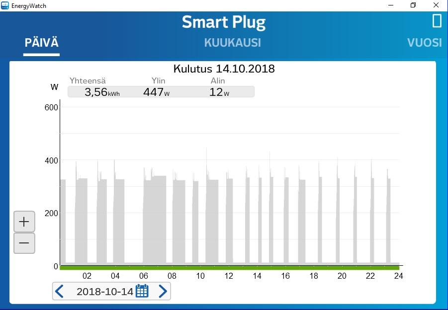 Smart Plug1.jpg