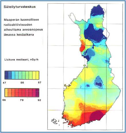 ulkoinen-gammasateily-kartta.jpg
