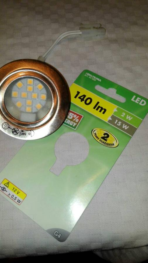 LED lampun valinta nettivalo.fi