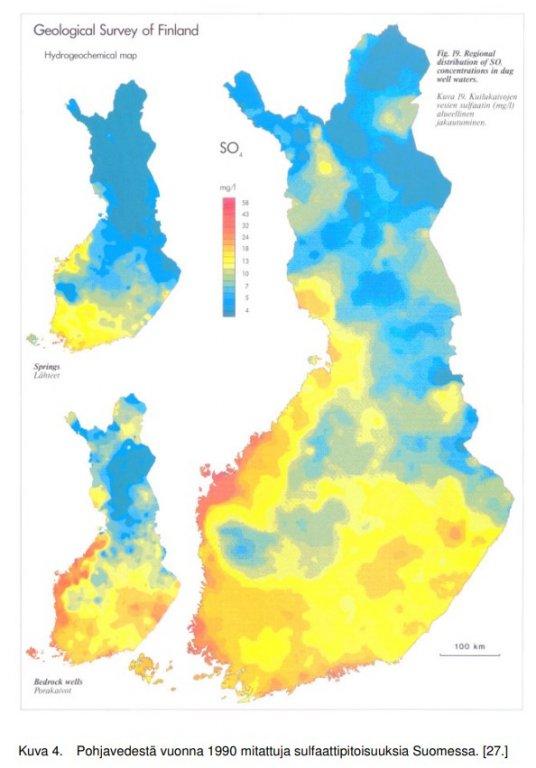 Vesien sulfaattipitoisuuksia.jpg